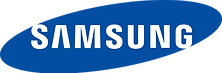 Samsung2.png