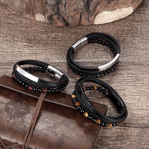 The Koran Bracelet