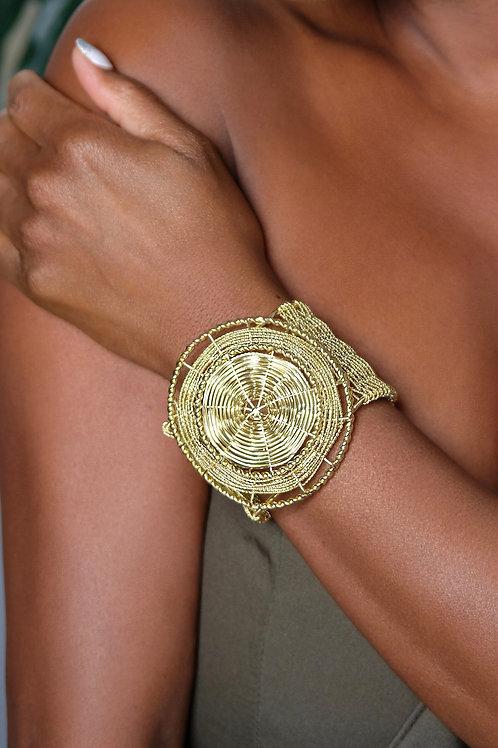 Watch Me Bracelet