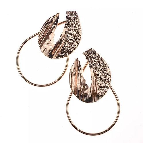 Izzy Earring