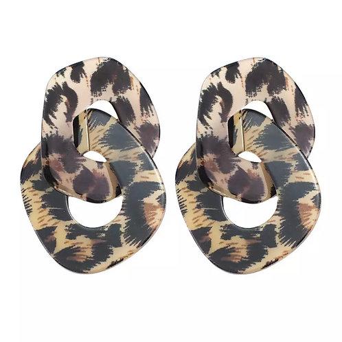 Raini Earring