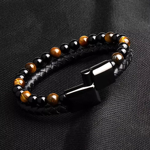 Exzavian Bracelet for Men