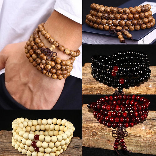 Men Have Layers Bracelet