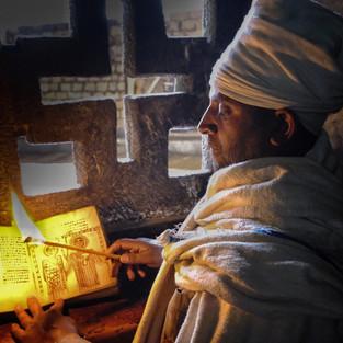 Lalibela_Ethiopia_2018.jpg