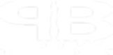 white PIB logo.png
