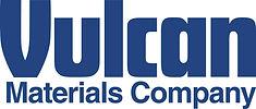Vulcan Materials Logo.jpg