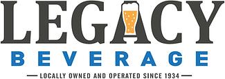 Legacy Beverage Logo.bmp