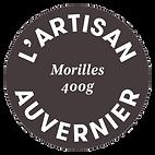 _LAITERIE_AUVERNIER_400MORILLES_WEB.png
