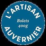 _LAITERIE_AUVERNIER_400BOLETS_WEB.png