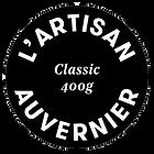_LAITERIE_AUVERNIER_400CLASSIC_WEB.png