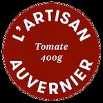 _LAITERIE_AUVERNIER_400TOMATE_WEB.png