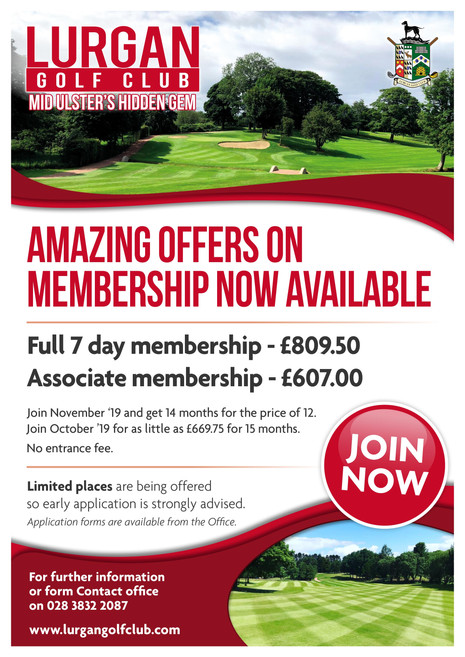 022705 - LGC - Membership Offer.jpg