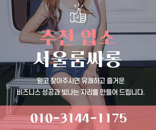 서울룸사롱