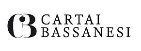 Cartai Bassanesi