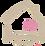 LMDB_logo