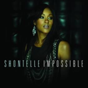 "Shontelle ""Impossible"""