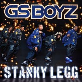 GS Boyz Stankey Legg