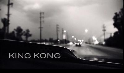 "Curren$y ""King Kong"""