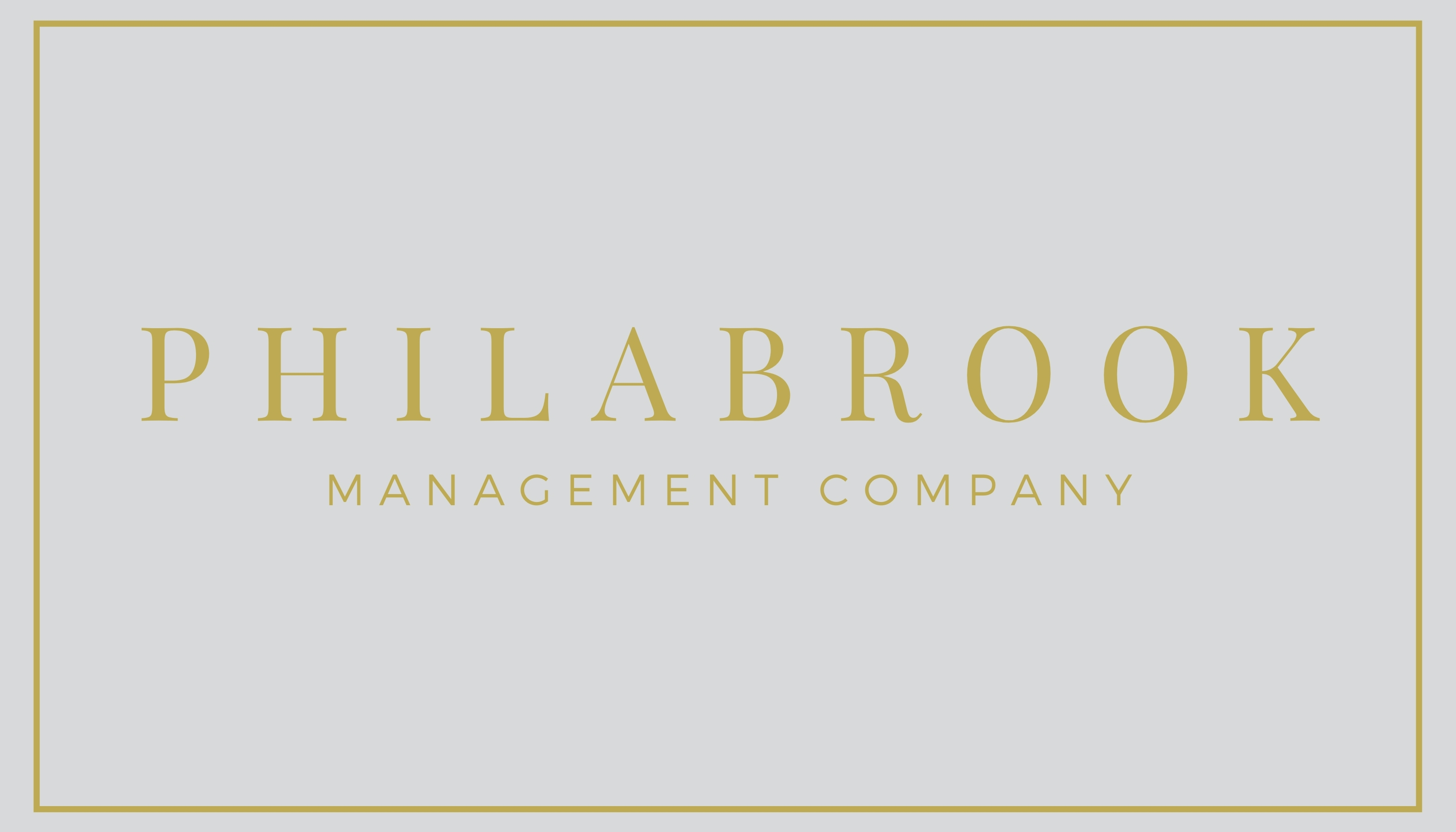 PHILABROOK