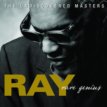 Ray Charles.jpg