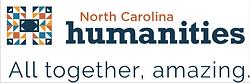 NCH Main Logo as image.png