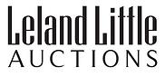 Leeland Little Auctions Logo Image.png