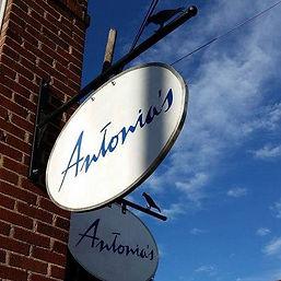 Antonia's Sign.jpeg
