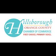 Hillsborough-Chamber-of-Commerce-Logo-w-