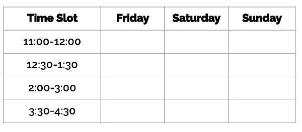 covid schedule.jpg