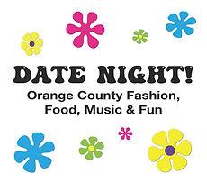 Date Night Card sq.jpg