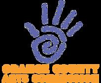 OCAC logo color.png