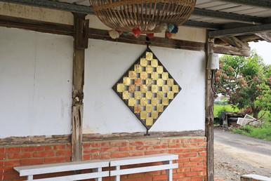 松竹社區藝術創作