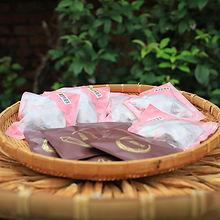 秋葵茶包(大包裝)