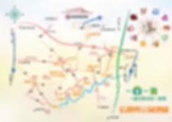 信仰與宗祠地圖.jpg