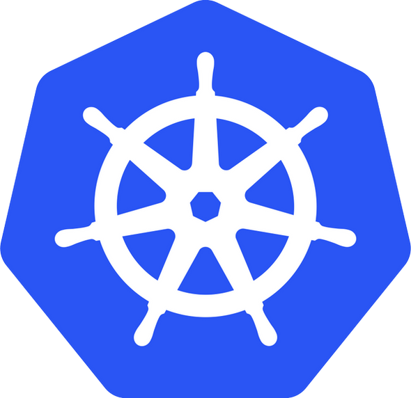 Why to use Kubernetes?
