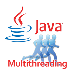 Java Multithreading with Thread API and Executors Framework