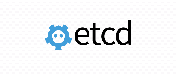 Adding and removing nodes to an existing CoreOS etcd2 cluster using etcdctl
