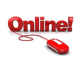Vorgehen Online Steuererklärung / Steuer-Service.ch