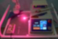 лазерная и фотодинамическая терапия в Сочи, дазерная и фотодинамическая терпия в Адлере, лечение шейки матки в Адлере, лечние крауроза вульвы, гинеколог в Адлере, лечение дисплзии шейки матки в Адлере, лечение CIN