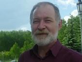 ДМН по онкологии и хирургии,  профессор Никонов Сергей Данилович Национальный эксперт по лазерным те