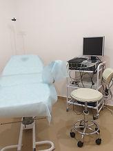 Аппаратное лечение простатита в Адлере.jpg