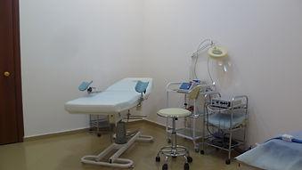 Лечение лазером в Адлере, фотодинамическая терапия в Адлере, лечение дисплазии шейки матки в Адлере, лечение крауроза в Адлере, лечение эндометриоза в Адлере