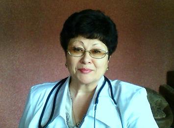 Лечение шейки матки, лечение эндометриоза, лечение дисплазии в Адлере
