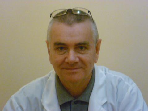 Врач невролог, гирудотерапевт