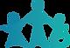 CFSS Logo 124 x 124 INVERTED-01_edited.png