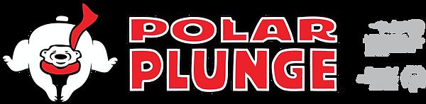 logo-1551.png