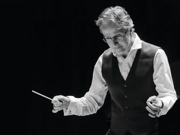 Heartbeat - Bristol Symphony Orchestra