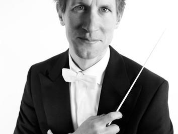 Bristol Symphony Orchestra in 2020