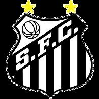 LogoSantosFC.png