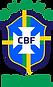 180px-Confederação_Brasileira_de_Futebol_2019.svg.png